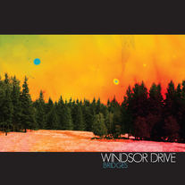 Windsor_drive_-_bridges__front_cover_artwork__medium