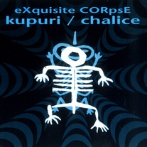 Exquisite_20corpse_20kupuri_medium