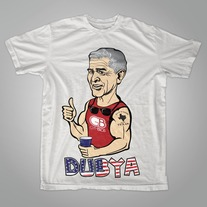Dubyashirt_medium