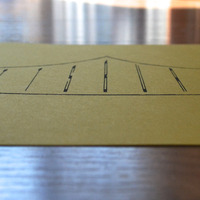 Pittsburgh Bridge Print - Thumbnail 2