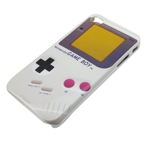 Gameboy Caze (iPhone 4/4S)
