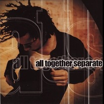 All Together Separate - All Together Separate CD