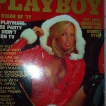 Playboy_20sex_20stars_medium