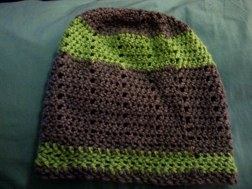 Gray_20and_20green_20crochet_20beanie_original