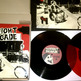 "THE NIGHT BRIGADE ""Save My Soul"" LP (w/ Download Card) - Thumbnail 4"