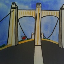 Bridge2_medium