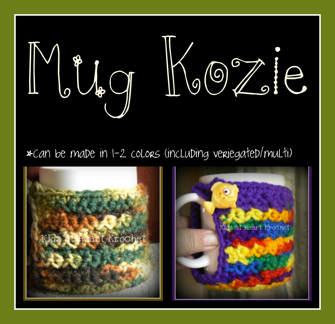 Mug_20cozy_20collage_original