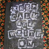 Keepcalmandwriteon2_medium