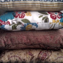 Pillows_by_mimi_medium