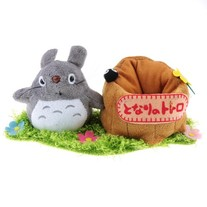 Totoro-plush-mobile-phone-holder_medium