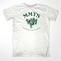Mmys12-101_logotee_wht_512x602_medium