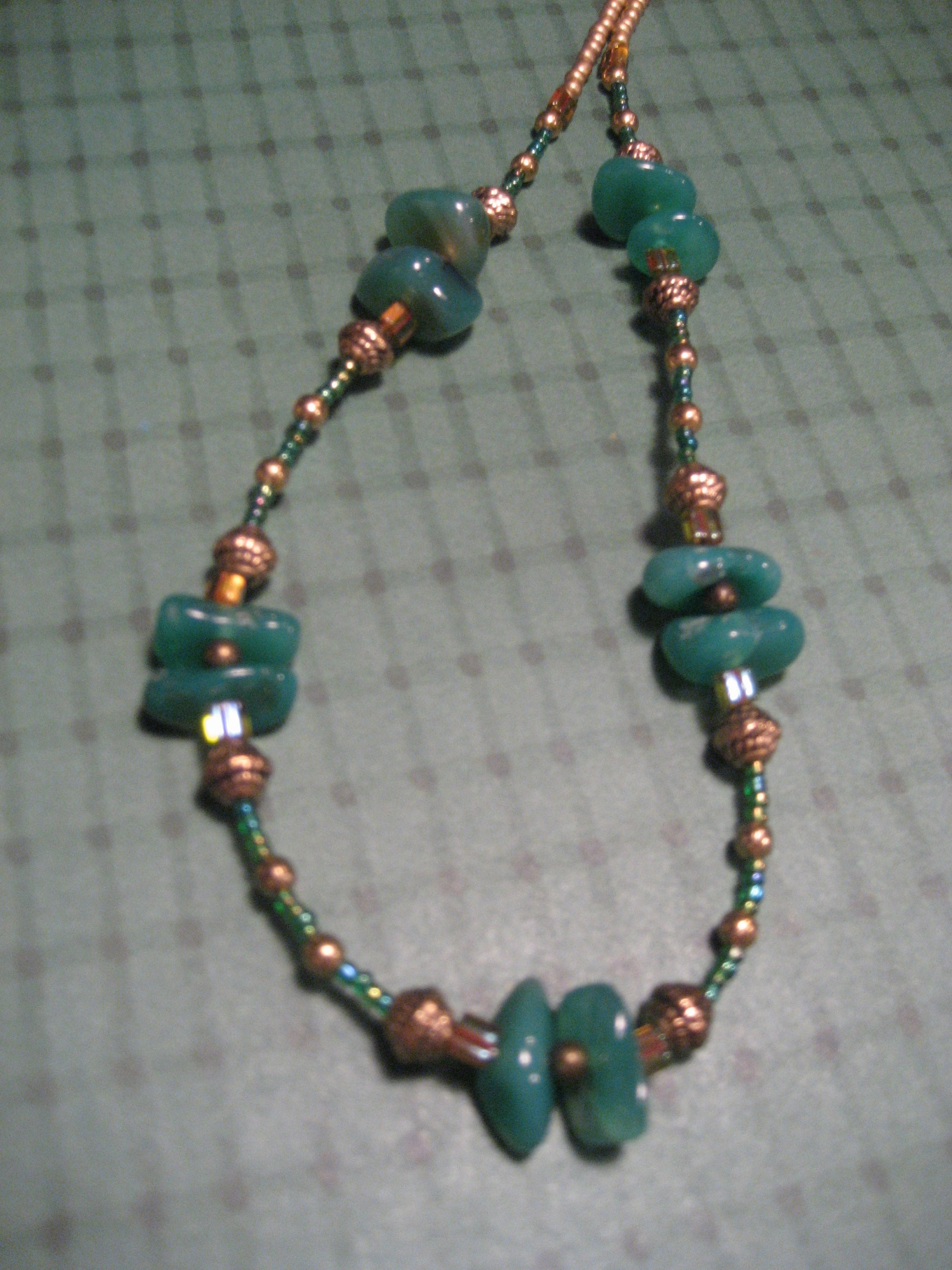 emerald golden wrap stone collection heritage of necklace victoria double copy chain triple sagrera bracelet products cajun