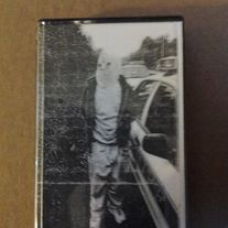 BRIDGE demo cassette OPQ012