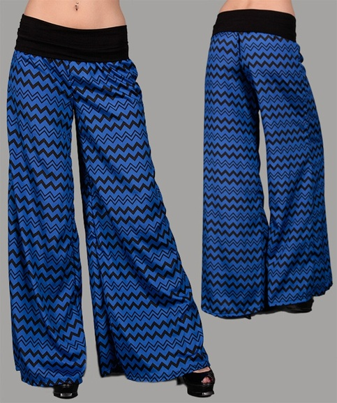 Wide Leg Pants 183 Sophisticates Closet 183 Online Store