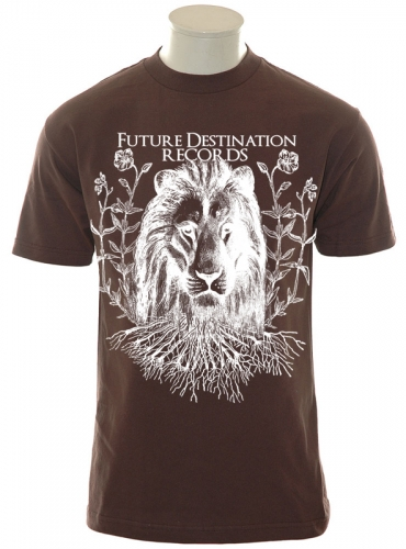 Futuredestinationlion_original