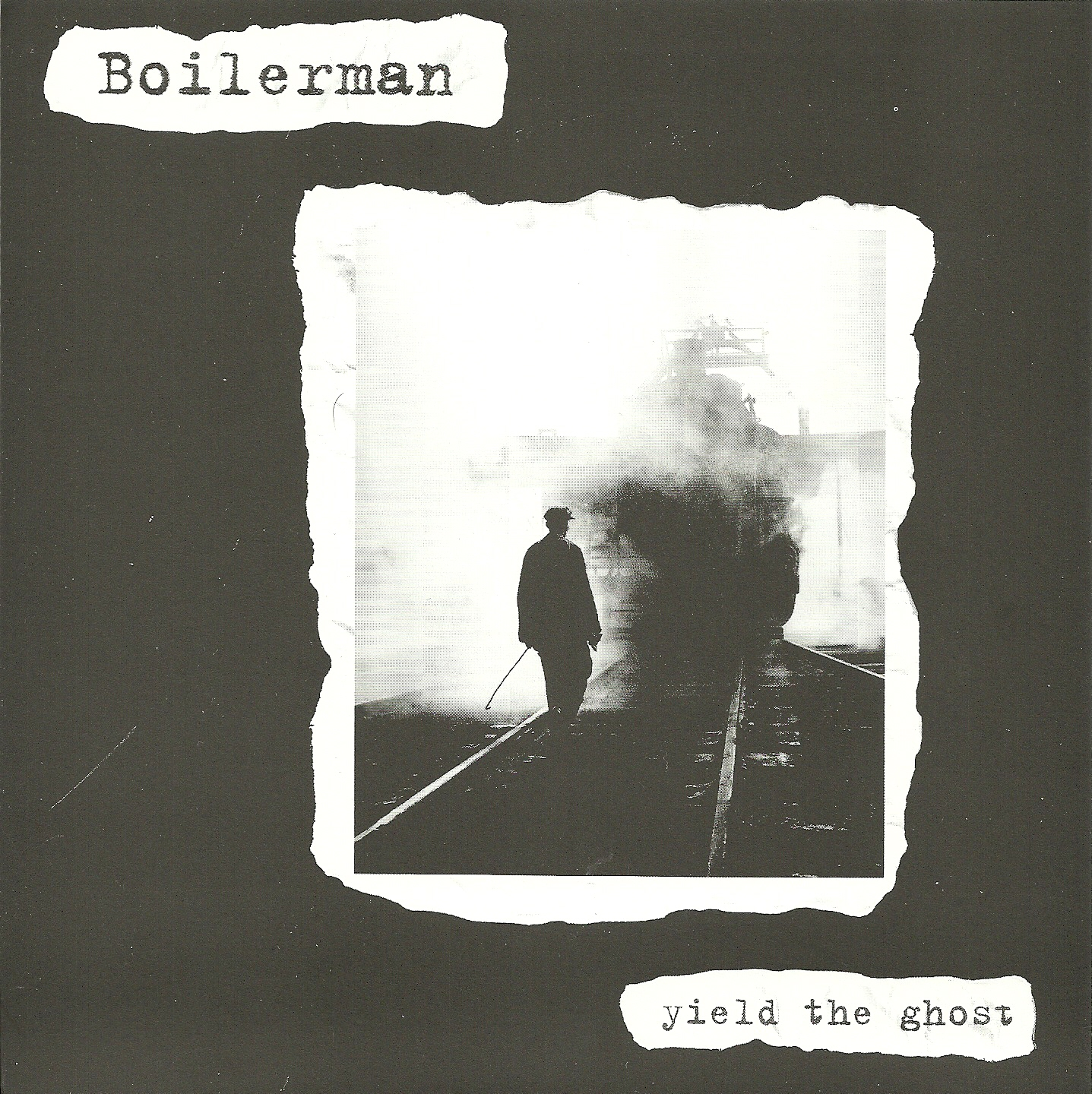 Boilerman_20yield_20ep_original