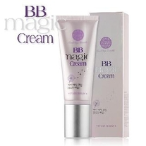 Bb_20magic_20cream_medium