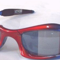 New Country Flag Sunglasses! Must Have For London 2012 Olympics Games!