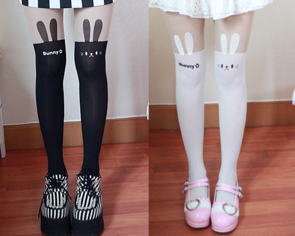 Stockings and tights tumblr