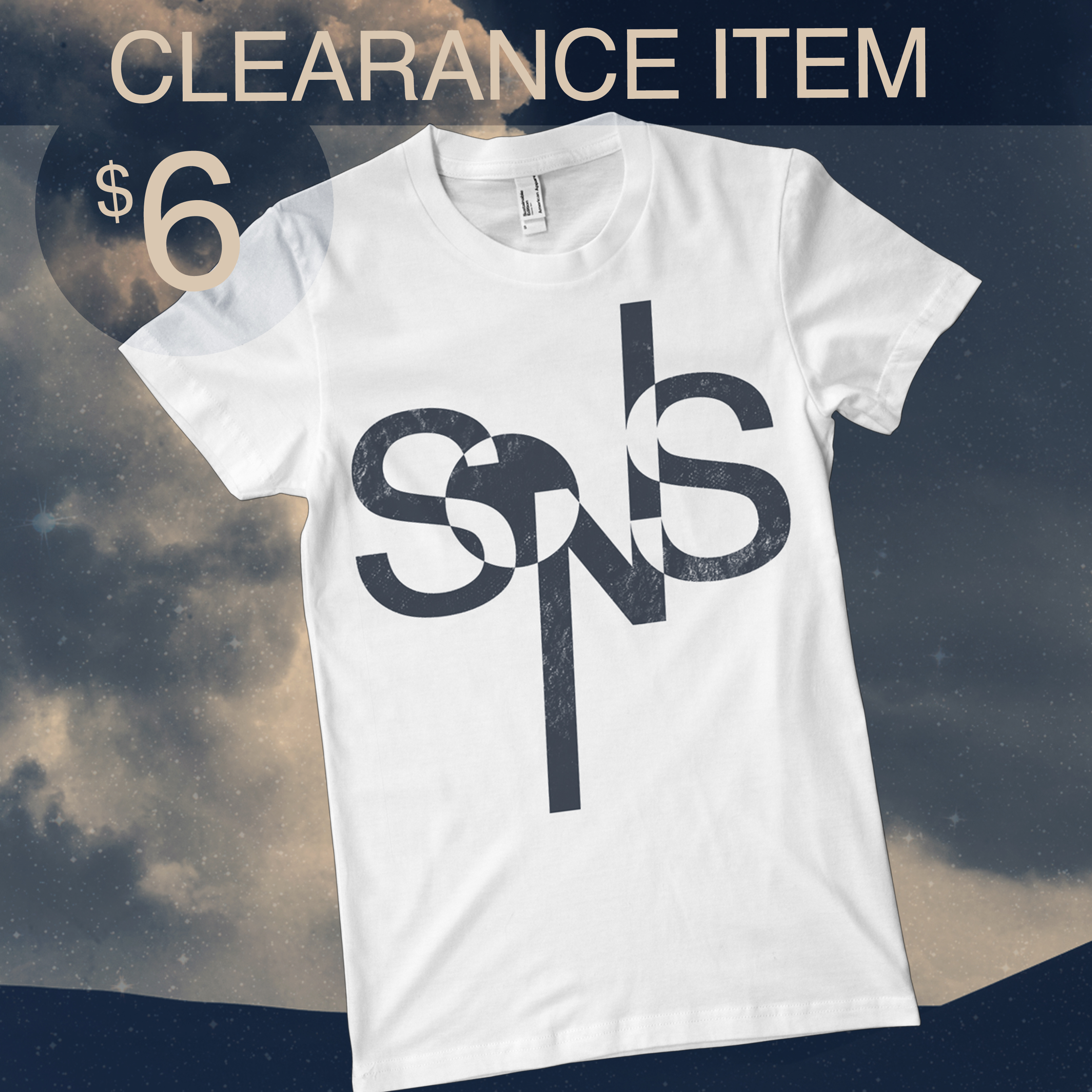 White_20sons_20shirt_20clearance_20item_original