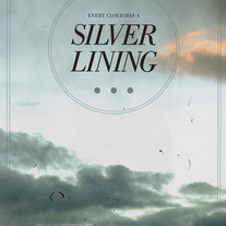 Andnothing_silverposter_medium