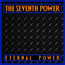 Seventh_20power_20eternal_original