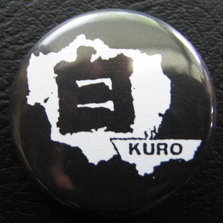 Kuro_pin_original