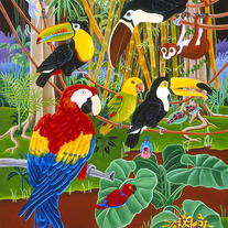 Macaw_20jungle_medium
