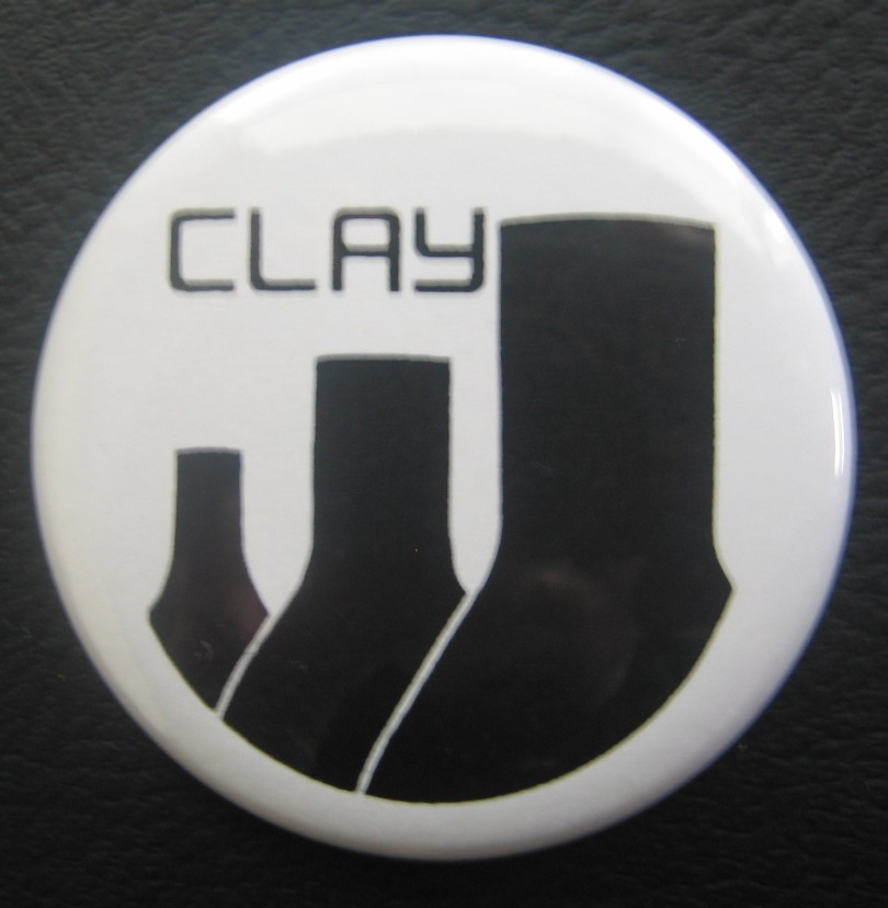 Clay_pin_original