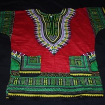 Dashiki_red_medium