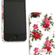 Iphone_small