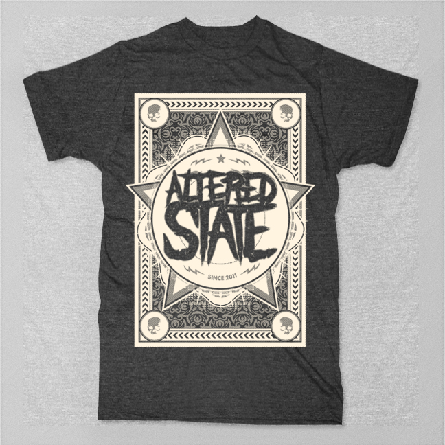 Altered state clothing store locations