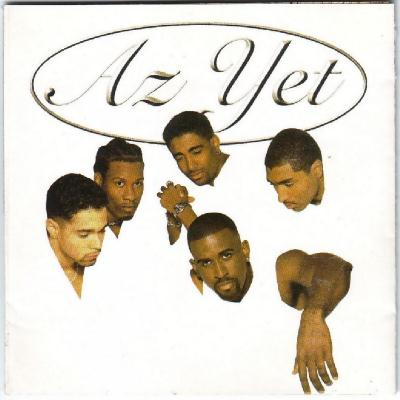 Az-yet-az-yet-1996_original