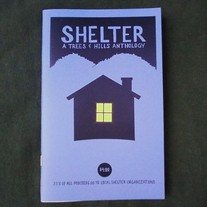 SHELTER (T&H anthology #6)