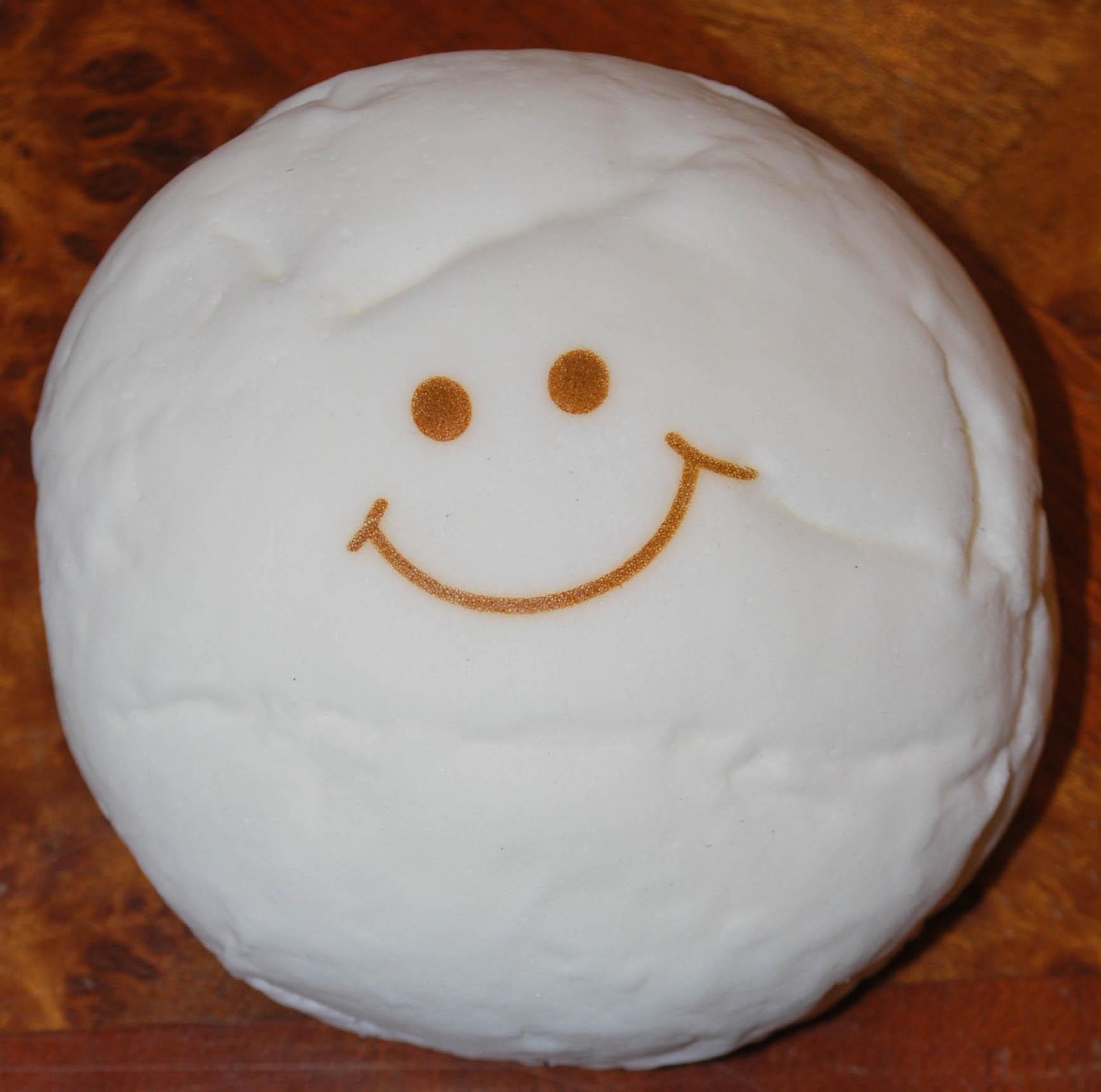 Squishy Jumbo Marshmallow : Jumbo Marshmallow Squishy on Storenvy