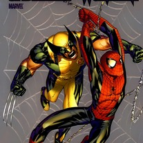 Spider-man_20_26_20wolverine_2001_20pg_2001v_20copy_medium