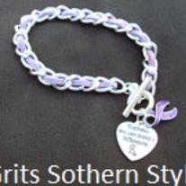 Fibro_20purple_20charm_medium