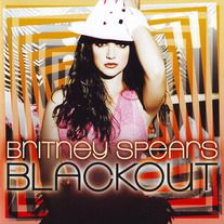 Britney_spears-blackout-frontal_medium