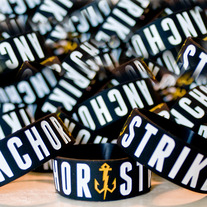 Anchorstrikebracelet_medium