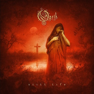 Opeth_20still_20life_original