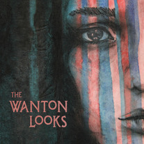Wanton_looks-lp.ft_medium