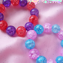 Rockcandybracelets_medium