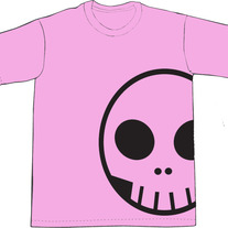 Pink_ori_kids_copy_medium