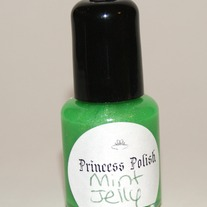 Mint Jelly (Mini)