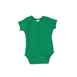 Infant_20creeper_original