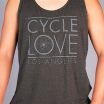 Cycle-love-logo-tank-dark-grey-mens_medium