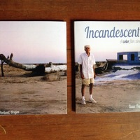 Incandescent Issue 4 - Thumbnail 4