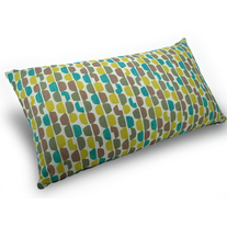 Carter_pillow_medium