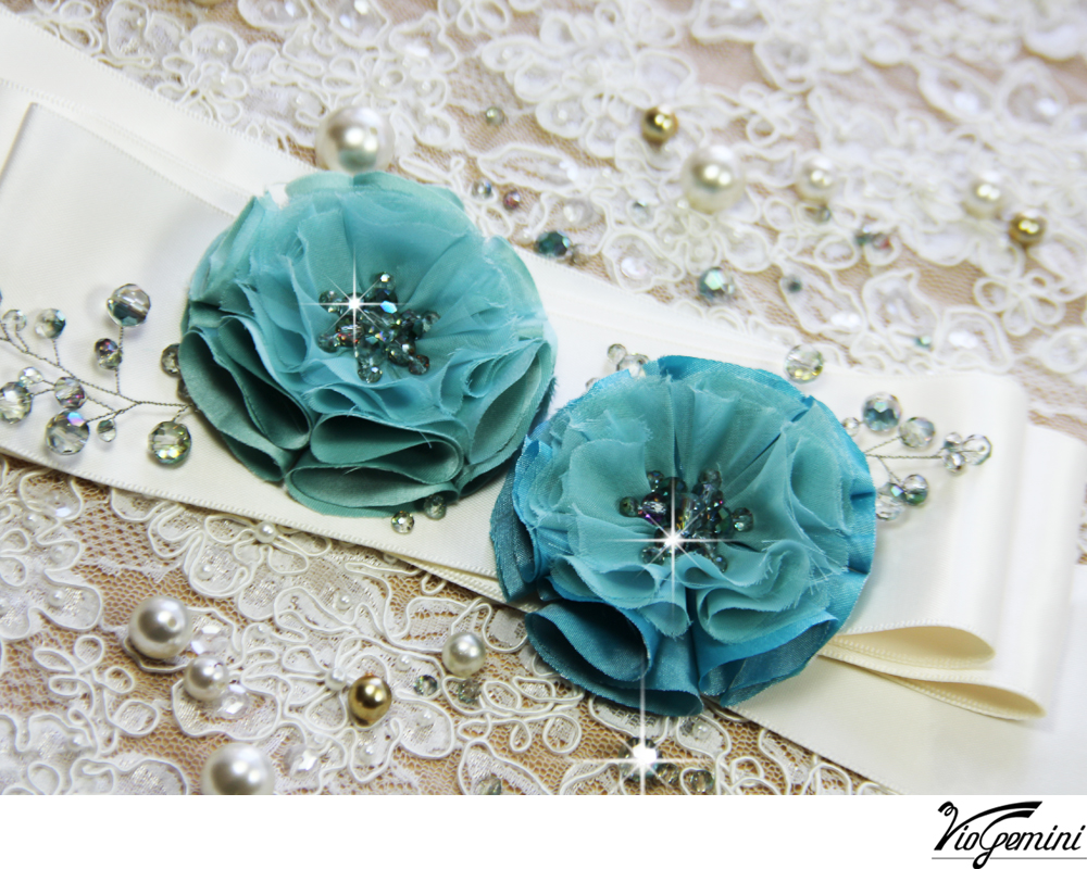 Wedding_20sash_20bridal_20belt_20turquoise_20teal_20fabric_20flower_20viogemin42_original