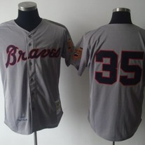 Phil_20niekro_20atlanta_2035_20braves_201969_20mitchell_20_26_20ness_20authentic_20throwback_20jersey_medium